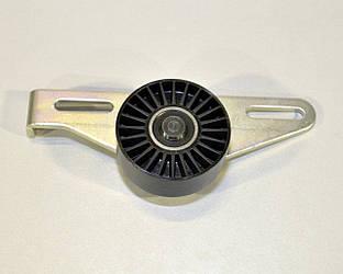 Натягувач ременя генератора на Renault Kangoo 97->08 1.4+1.6 16V+1.6 — Renault (Оригінал) - 8200582997