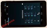 Планшет телефон Lenovo! GPS навигатор+видеорег+авто комплект, фото 8