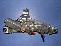 Моторчик дворников заднего стекла MR 192812  Mitsubishi galant