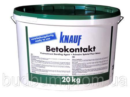 Бетоноконтакт кнауф 5 кг расход укреплен специальным составом полиуретановый композит который не только