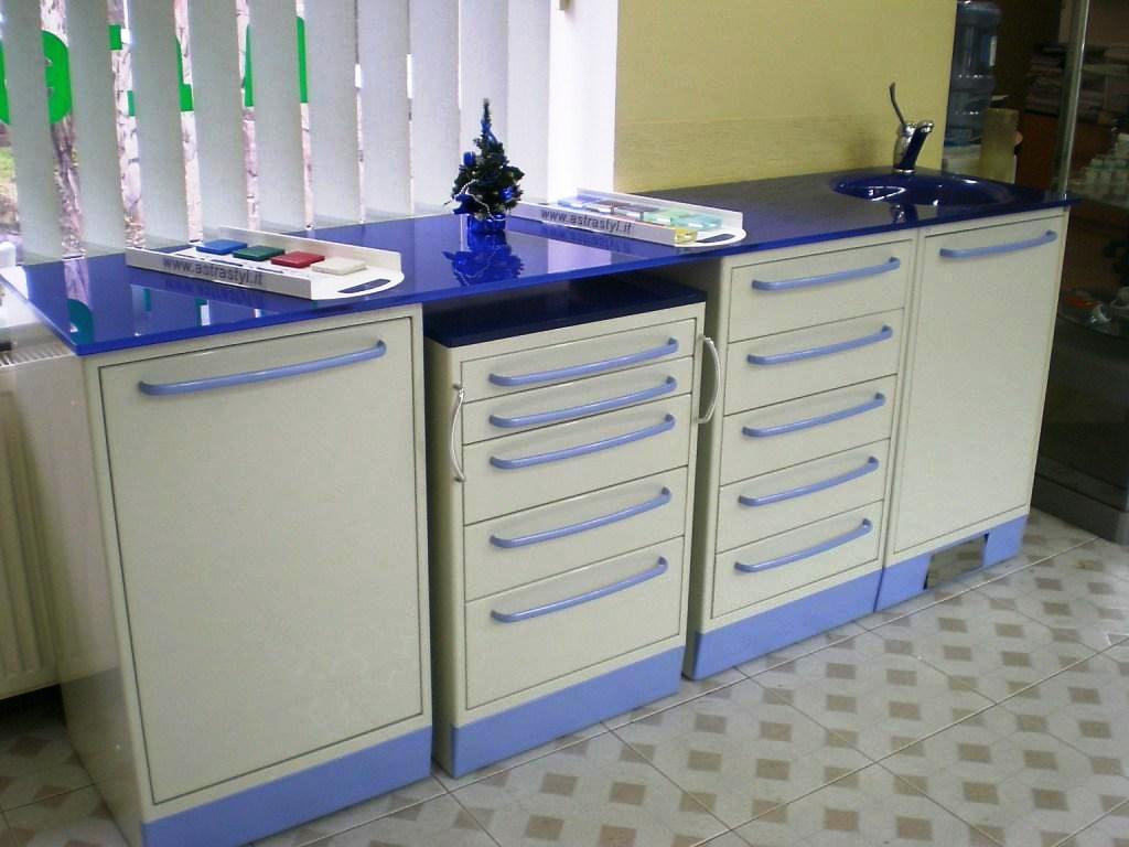 пусконаладочные работы установок, установка мебели, курсы 6