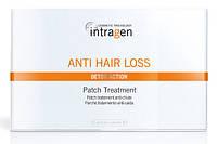 Пластырь против выпадения волос Revlon Professional Anti-Hair Loss Patch 15x2 g