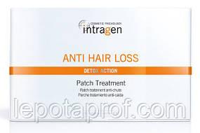 Пластир проти випадіння волосся Revlon Professional Anti-Hair Loss Patch 15x2 g