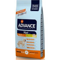 Advance Maxi Adult 18 кг.