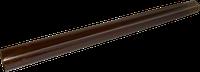 Ремень нижнего прижимного вала печки XEROX DC 700/700I/770 (совместимый)