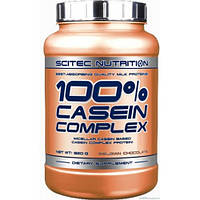Протеин Scitec Nutrition Casein Complex (920 g)
