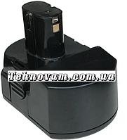 Аккумулятор для шуруповерта 18В 1 час