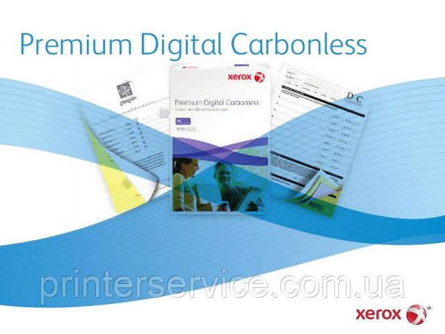 XEROX A4 Premium Digital Carbonless (W/ Y/ P) (003R99108)