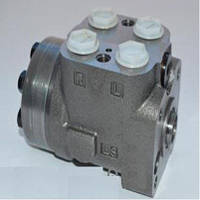 Насос-дозатор Д-100 (Д00.02.003) МТЗ, ЮМЗ (гидроруль) реставрация