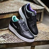 Женские кроссовки Nike Air Force 1 07 LV8 AS QS