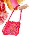 Кукла Ever After High Эппл Уайт (Apple White) Эпическая Зима Эвер Афтер Хай, фото 5