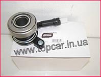 Выжимной подшипник 2 отв Renault Trafiс 1.9DCI 01-  Maxgear Польша HRB9022