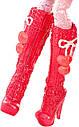 Кукла Ever After High Эппл Уайт (Apple White) Эпическая Зима Эвер Афтер Хай, фото 6