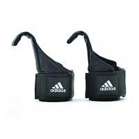 Крюки для тяги Adidas (ADGB-12140)