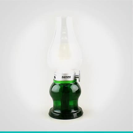 Remax Alladin Lamp RL-E200, фото 2