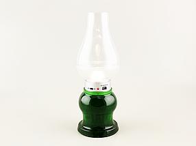 Remax Alladin Lamp RL-E200, фото 3
