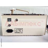 ПЭ-ТВЗ аппарат для определения температуры вспышки в закрытом тигле, фото 6