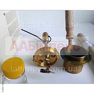 ПЭ-ТВЗ аппарат для определения температуры вспышки в закрытом тигле, фото 7