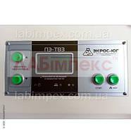 ПЭ-ТВЗ аппарат для определения температуры вспышки в закрытом тигле, фото 4