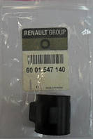 Втулка переднего стабилизатора Renault Dokker, 6001547140