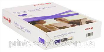 Бумага самокопирующаяся Premium Digital Carbonless A4 3S