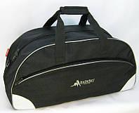 Спортивная, дорожная сумка , фото 1