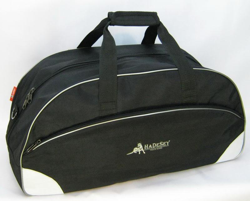 Спортивная, дорожная сумка