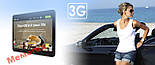 Крутий планшет-телефон OEM, 2 sim, 10 ядер, екран 10.1 GPS, фото 5
