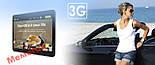 Крутой планшет-телефон OEM, 2 sim, 10 ядер, экран 10.1 GPS, фото 5