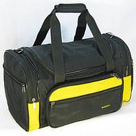 Дорожные сумки сумы рюкзаки турестические дойтер харьков