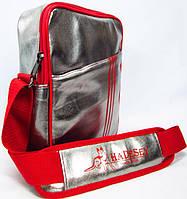 Сумка для тетрадей, Студенческая сумка
