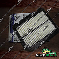Фильтр воздушный Chevrolet Aveo 05-_LX1915