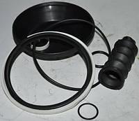 100-3519109   Р/к камеры тормозной  с энергоаккум.  КРАЗ ( тип 24 )
