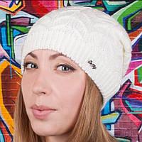 Вязаня шапка Zolly ZH-09, фото 1