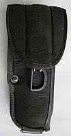 Кобура тактическая Bianchi UM84 Universal Military Black