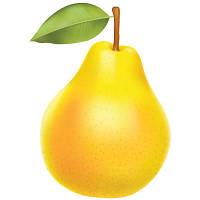Ароматизатор TPA Pear Candy (Конфетная груша) 10мл.
