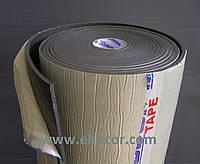 Полтоно физически сшитое (ППЭ тейп) самоклеющийся 3 мм, фото 1