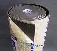 Полотно физически сшитое (ППЭ тейп) самоклеющийся 8 мм, фото 1