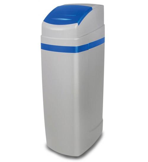 Система умягчения воды ECOSOFT FU 835 Cab CE