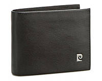 Мужское портмоне Pierre Cardin (8806-3) black