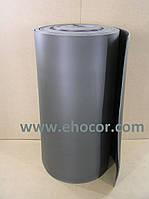Полотно физически сшитое (ППЭ) 10 мм