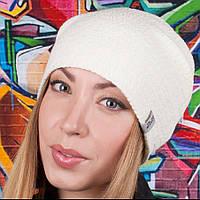 Вязаня шапка Zolly ZH-24