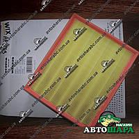 Фильтр воздушный Opel Omega A 1.8-2.0 09/86-03/94 _AP073