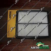 Фильтр воздушный Daewoo Lanos_AP082/2
