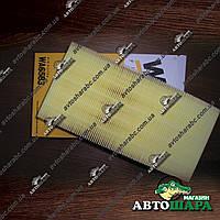 Фильтр воздушный Ford Transit 2.5D N.P., 2.5D SEV, 2.5TD 10/97->7/00_AP023/2_A1110
