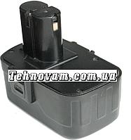 Аккумулятор для шуруповерта 18В 3-5 часов