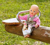 Костюм для куклы Baby Born  Zapf Creation 820872B