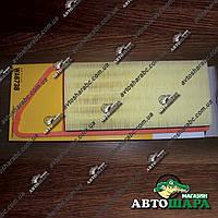 Фильтр воздушный Citroen C3 1.4HDI 3/02-> Ford Fiesta V 1.4TDCI 11/01-> Peugeot 206, 307 1.4HDI 11/01->_AP130/