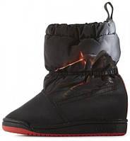 3cf7e62c868d Зимняя детская и подростковая обувь Adidas в Украине. Сравнить цены ...