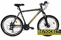 Велосипед 26'' Totem HT4 (моноблок) (AL)